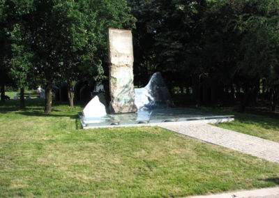 Berlinska stena (3)