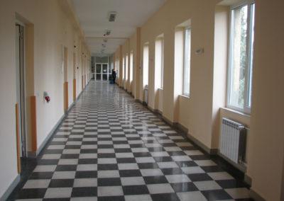 Clinika po nefrologiya (1)