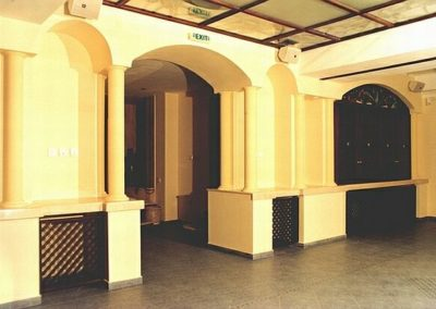 Habana club1