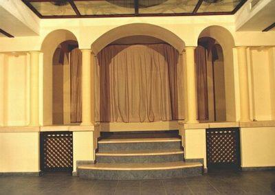 Habana club2