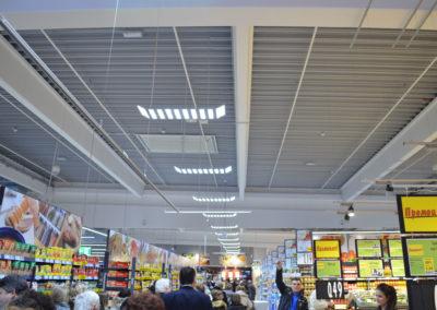 Hipermarket Shumen (3)