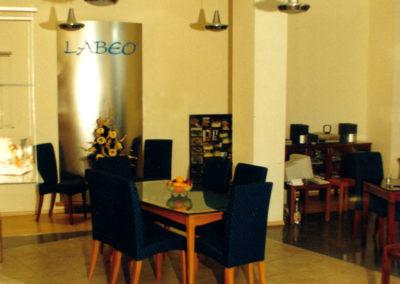 Labeo1