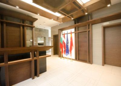 Office A. Budevska (4)