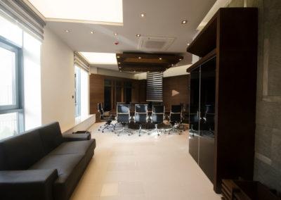 Office A. Budevska (6)
