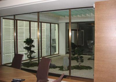 Office -Kristal (8)