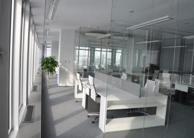 Office Sofarma (1)