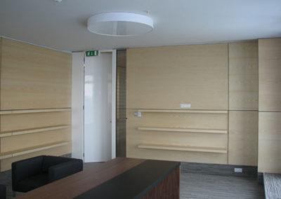 Office Sofarma (11)