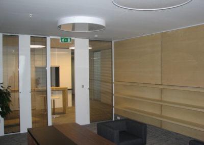 Office Sofarma (12)