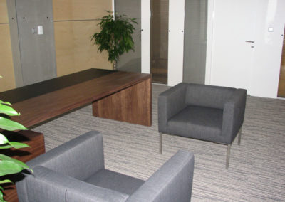 Office Sofarma (13)