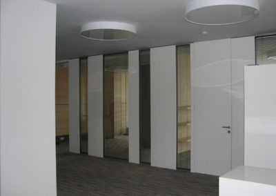 Office Sofarma (14)