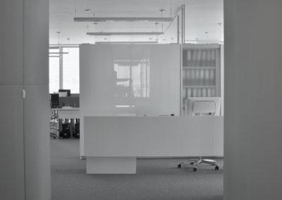 Office Sofarma (2)