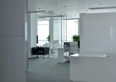 Office Sofarma (3)