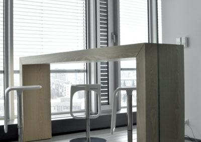 Office Sofarma (5)