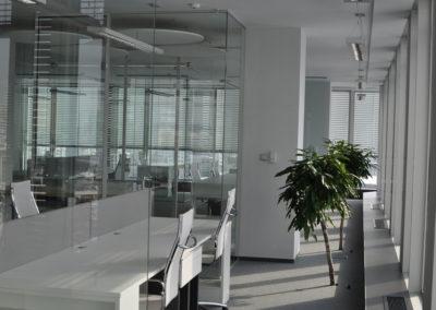 Office Sofarma (6)