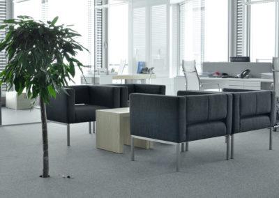 Office Sofarma (7)