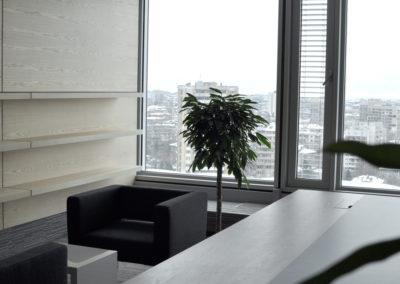 Office Sofarma (8)
