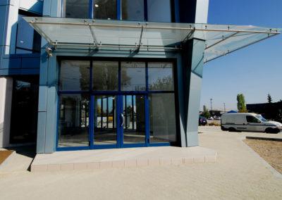 Office Voenna rampa (4)