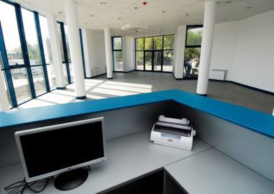 Office Voenna rampa (7)