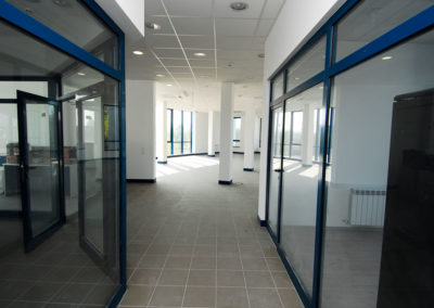 Office Voenna rampa (8)