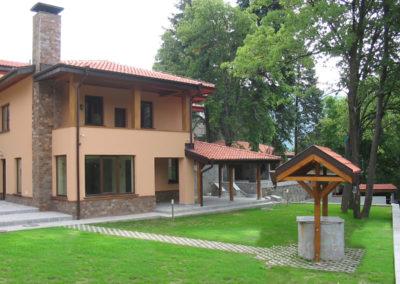 Pancharevo (2)