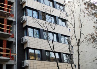 Residential (3)