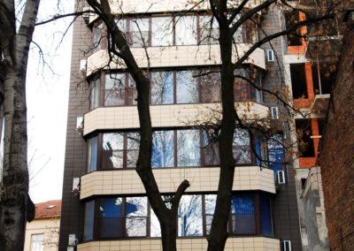 Residential (4)