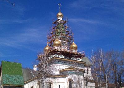 Restavr. ruska carkva (4)