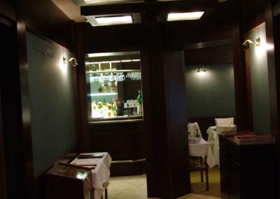 Restorant Enoteka (2)