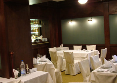 Restorant Enoteka (3)