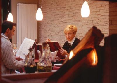 Restorant Uno (3)