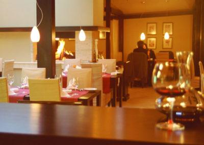 Restorant Uno (5)