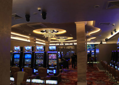 Royale Palms Casino (2)