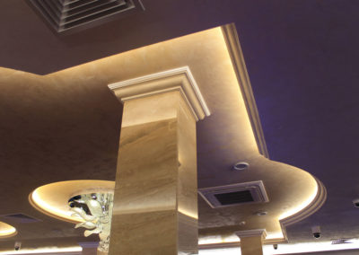 Royale Palms Casino (3)
