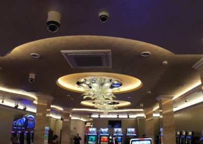 Royale Palms Casino (4)