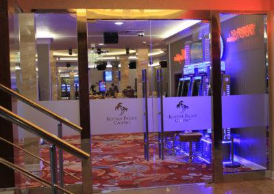 Royale Palms Casino (7)