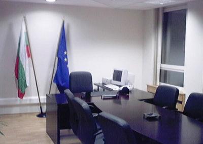 Sgrada Misia EO Brussel (9)