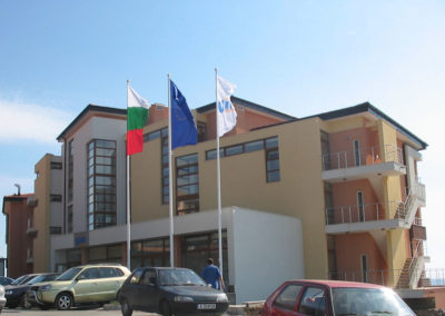 VIP ZONE Sozopol (3)