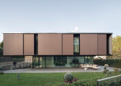 1_Fasada