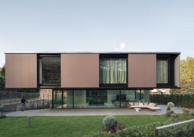 2_Fasada